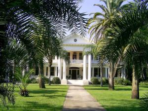 palmbeachhome